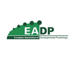 Association for Developmental Psychology